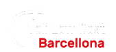 Voli low cost Barcellona